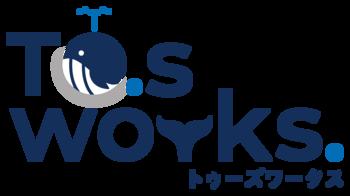 株式会社TO.S-Works